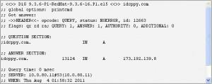 HostEase网络工具的设置